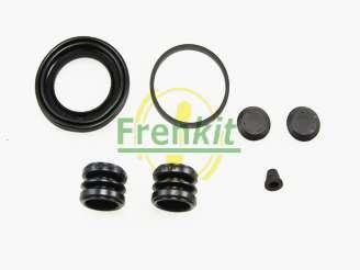 Ремкомплект, тормозной суппорт FRENKIT 248010