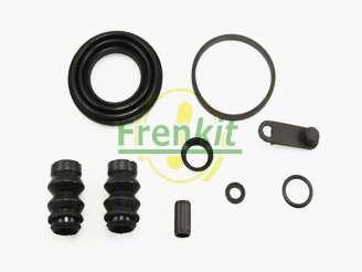 Ремкомплект, тормозной суппорт FRENKIT 248082