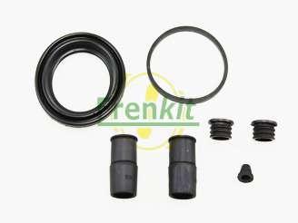 Ремкомплект, тормозной суппорт FRENKIT 257004