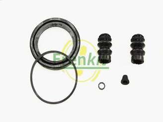 Ремкомплект, тормозной суппорт FRENKIT 260043
