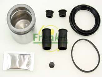 Ремкомплект, тормозной суппорт FRENKIT 260904