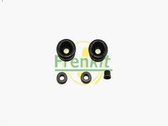 Ремкомплект колесного тормозного цилиндра FRENKIT 314005