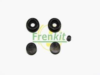 Ремкомплект колесного тормозного цилиндра FRENKIT 323008
