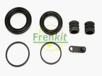 Ремкомплект, тормозной суппорт FRENKIT 240005