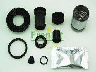 Ремкомплект, тормозной суппорт FRENKIT 230902
