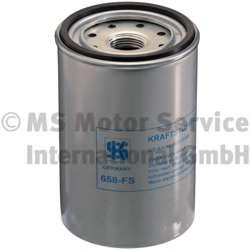 Топливный фильтр KOLBENSCHMIDT 50013158