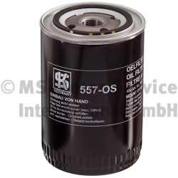 Масляный фильтр KOLBENSCHMIDT 50013557
