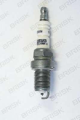 Свеча зажигания SUBARU 22401 AA65A