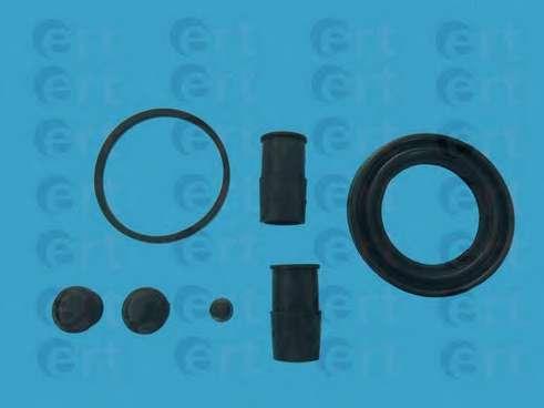 Ремкомплект, тормозной суппорт ERT 401342