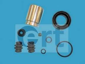 Ремкомплект, тормозной суппорт ERT 401380