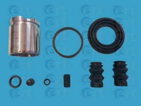 Ремкомплект, тормозной суппорт ERT 401679