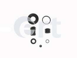 Ремкомплект, тормозной суппорт ERT 400301