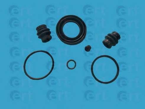 Ремкомплект, тормозной суппорт ERT 401611