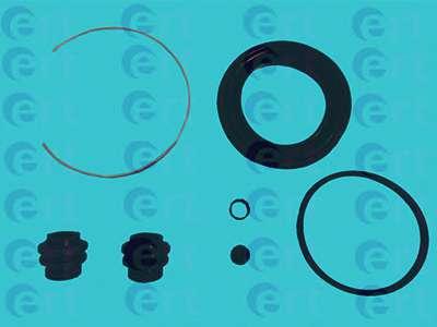 Ремкомплект, тормозной суппорт ERT 401816