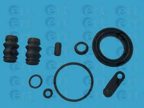 Ремкомплект, тормозной суппорт ERT 401699