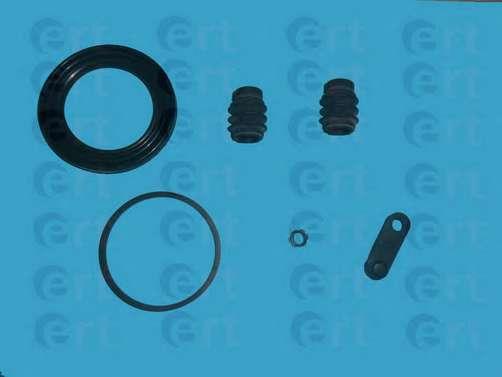Ремкомплект, тормозной суппорт ERT 401763