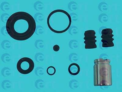 Ремкомплект, тормозной суппорт ERT 401826
