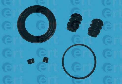 Ремкомплект, тормозной суппорт ERT 400290