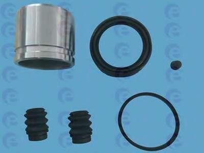 Ремкомплект, тормозной суппорт ERT 401836