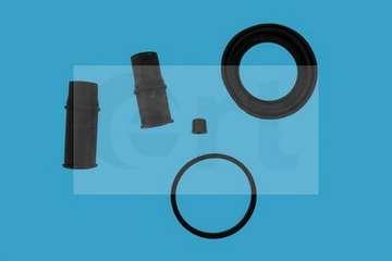 Ремкомплект, тормозной суппорт ERT 400030