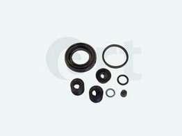 Ремкомплект, тормозной суппорт ERT 400459