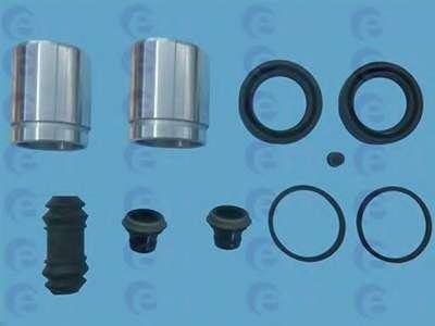 Ремкомплект, тормозной суппорт ERT 401861