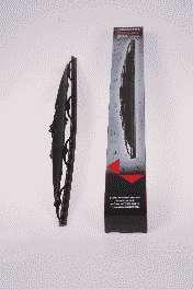 Щетка стеклоочистителя PROTECHNIC PR-50S
