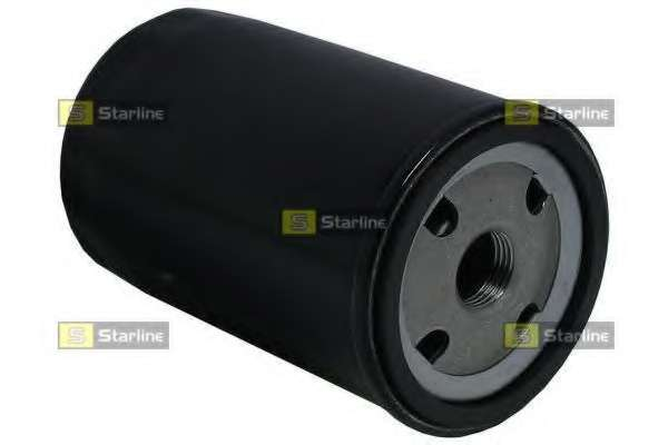 Масляный фильтр STARLINE SF OF0027