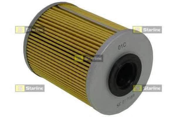 Топливный фильтр STARLINE SF PF7069