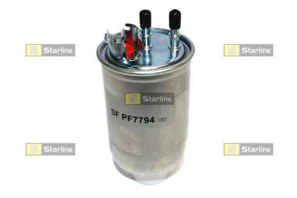 Топливный фильтр STARLINE SF PF7794
