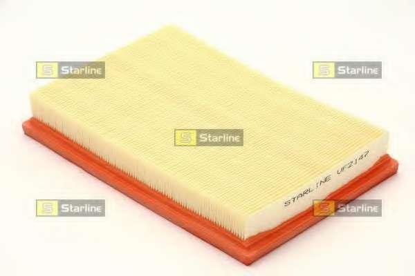 Воздушный фильтр STARLINE SF VF2147