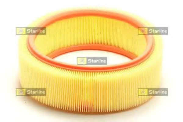 Воздушный фильтр STARLINE SF VF2531