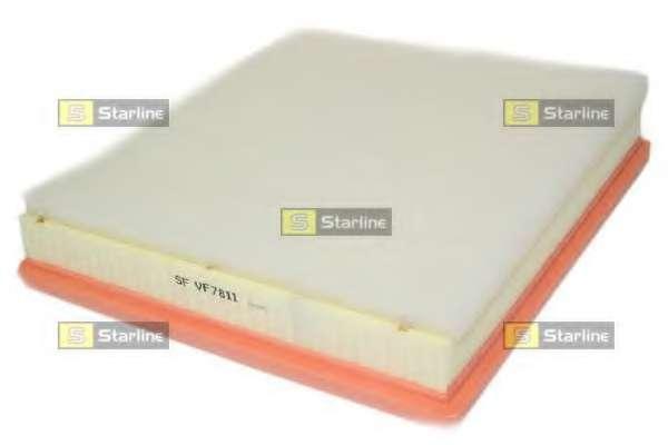 Воздушный фильтр STARLINE SF VF7811