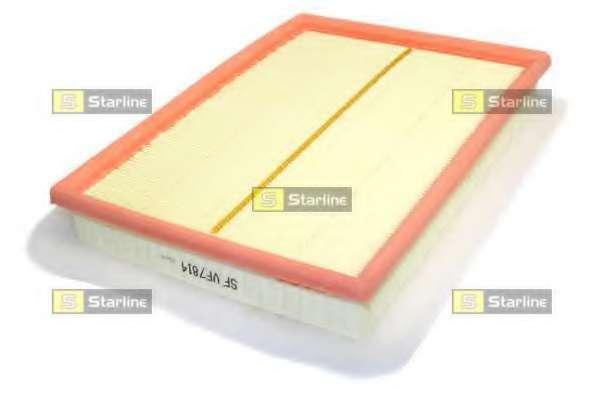 Воздушный фильтр STARLINE SF VF7814