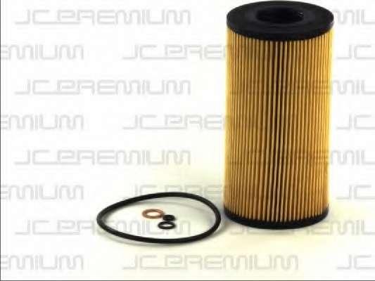 Масляный фильтр JC PREMIUM B1B003PR