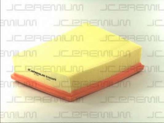 Воздушный фильтр JC PREMIUM B2B006PR