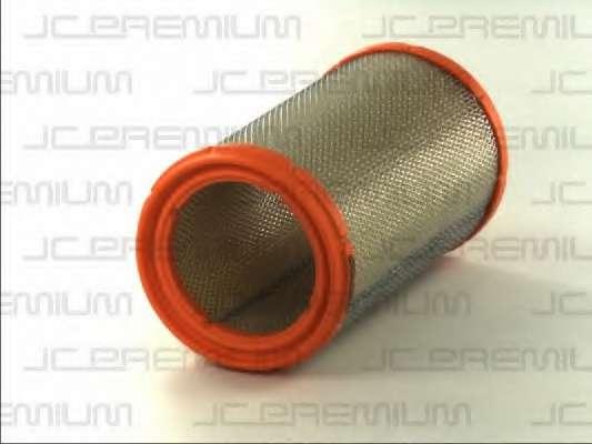 Воздушный фильтр JC PREMIUM B2D000PR