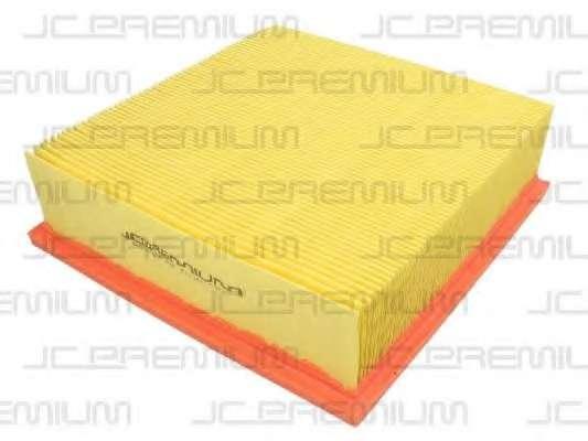 Воздушный фильтр JC PREMIUM B2F074PR