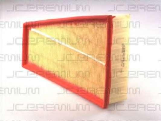 Воздушный фильтр JC PREMIUM B2G069PR