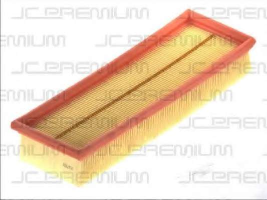 Воздушный фильтр JC PREMIUM B2P018PR