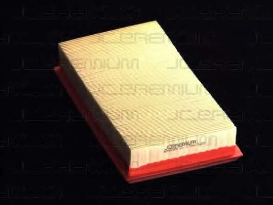 Воздушный фильтр JC PREMIUM B2R041PR