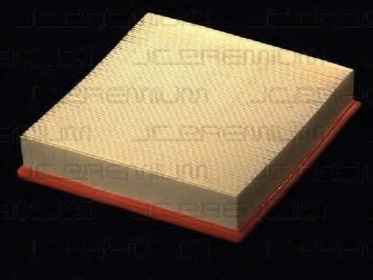 Воздушный фильтр JC PREMIUM B2R056PR