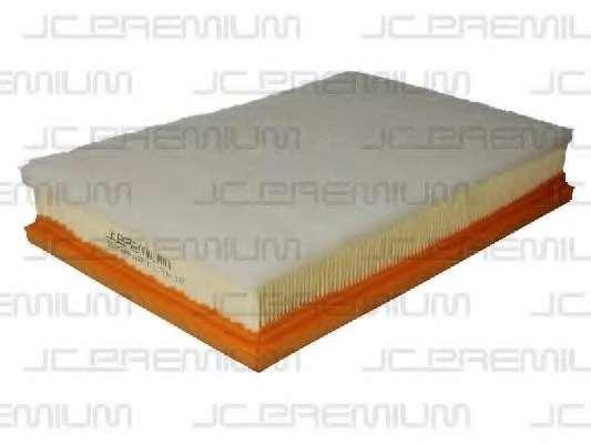 Воздушный фильтр JC PREMIUM B2X056PR