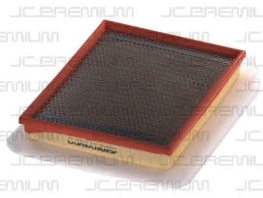 Воздушный фильтр JC PREMIUM B2X057PR