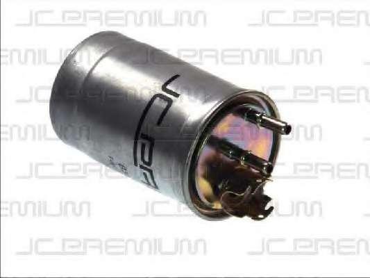 Топливный фильтр JC PREMIUM B3F031PR