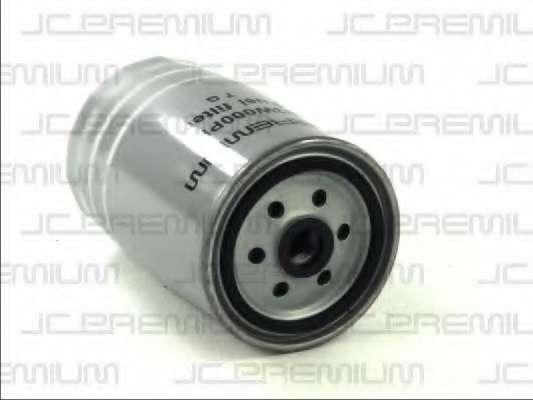 Топливный фильтр JC PREMIUM B3W000PR