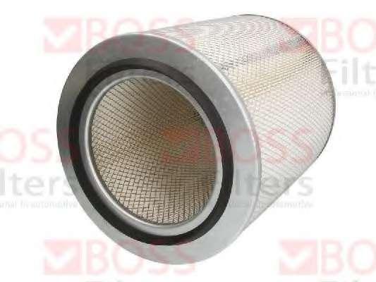 Воздушный фильтр BOSS FILTERS BS01-017