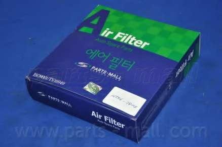 Воздушный фильтр PARTS-MALL PAE-006