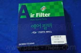 Воздушный фильтр PARTS-MALL PAV-003