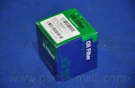 Масляный фильтр PARTS-MALL PBA-004
